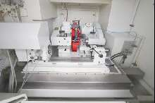 Studer S 20 CNC photo on Industry-Pilot