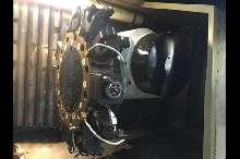 CNC Turning Machine Spinner TD 42 TRIPLEX photo on Industry-Pilot