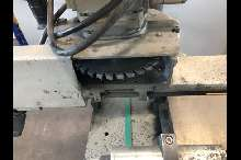 Circular saw/automatic Elumatec unknown photo on Industry-Pilot