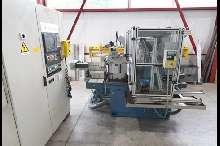 Grinding Machine - Centerless Ghiringhelli M100SP400 photo on Industry-Pilot