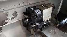 CNC Turning Machine GILDEMEISTER NEF PLUS 520 photo on Industry-Pilot