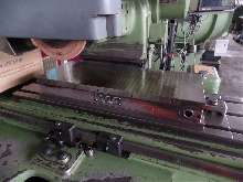 Плоскошлифовальный станок Jung F 50R фото на Industry-Pilot