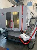 Обрабатывающий центр - универсальный HERMLE C 40 U dynamic купить бу