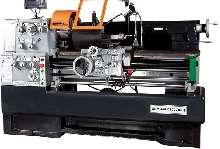 Токарно-винторезный станок HUVEMA HU 460  x 1500 NG фото на Industry-Pilot