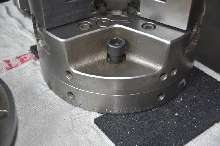 Clamping Chuck FORKARDT 3 NHF250-65-K8-S12 photo on Industry-Pilot