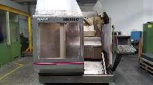 Инструментальный фрезерный станок - универс. MAHO MH600C фото на Industry-Pilot