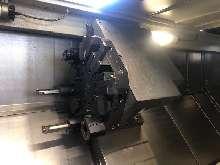 CNC Turning Machine SEILO/TRENS SBL700 CNC photo on Industry-Pilot