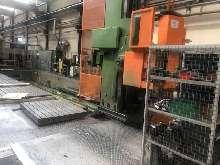 Фрезерный станок с подвижной стойкой WOTAN Rapid 3K фото на Industry-Pilot