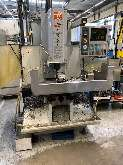 Milling Machine - Horizontal HAAS TM1 HE photo on Industry-Pilot