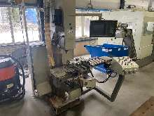 Machining Center - Vertical TOS F2V photo on Industry-Pilot