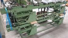 Роликовый транспортёр Peddinghaus 3000 mm  фото на Industry-Pilot