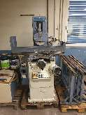 Surface Grinding Machine ABA FFK photo on Industry-Pilot