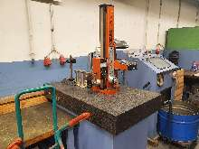 Высотомер Tesa Hite Micro-Hite фото на Industry-Pilot