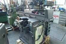 Плоскошлифовальный станок Jung F 50R купить бу