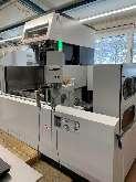 Проволочно-вырезной станок MITSUBISHI MV4800 купить бу