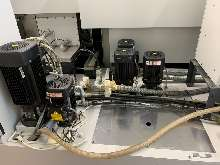 Проволочно-вырезной станок MITSUBISHI MV4800 фото на Industry-Pilot