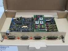 Интерфейс Siemens 6FX1111-1AA00 Sinumerik CNC Servo Interface Version: E фото на Industry-Pilot