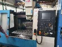Обрабатывающий центр - вертикальный KONDIA HM 1060 фото на Industry-Pilot