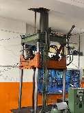 Hydraulic Press TCS  Pressen photo on Industry-Pilot