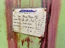 Токарно-винторезный станок GIANA TG410 фото на Industry-Pilot