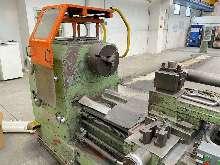 Screw-cutting lathe GIANA TG350 photo on Industry-Pilot