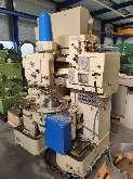 Gear shaping machine LORENZ SN 5 photo on Industry-Pilot