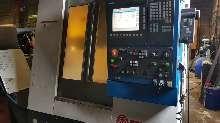 Machining Center - Vertical HURON VX 4 photo on Industry-Pilot