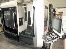 Обрабатывающий центр - универсальный DECKEL DMU 50 3rd (simultan) купить бу