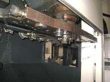 Machining Center - Universal DECKEL DMU 50 3rd (simultan) photo on Industry-Pilot