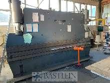 Press Brake hydraulic WEINBRENNER AP 110-1 photo on Industry-Pilot