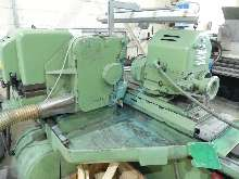 Cylindrical Grinding Machine - Universal FORTUNA S4 Ser.Nr. CC4632705 photo on Industry-Pilot