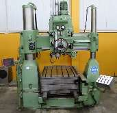 Jig Boring Machine OERLIKON KB3 photo on Industry-Pilot