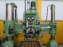 Координатно-расточной станок OERLIKON KB3 фото на Industry-Pilot
