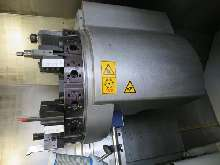CNC Turning and Milling Machine SPINNER TC600 65MC photo on Industry-Pilot