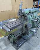 High-speed planing machine ATLAS W7-750 photo on Industry-Pilot