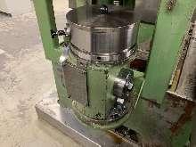 Jig Boring Machine KOLB KBNG 85 M 32 photo on Industry-Pilot