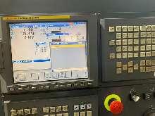 Токарно фрезерный станок с ЧПУ AVM Oscar фото на Industry-Pilot