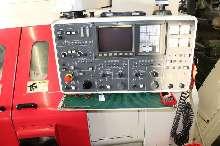 CNC Turning Machine NAKAMURA TOME TW 8 photo on Industry-Pilot