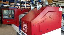 Turning machine - cycle control SCHAUBLIN 125 CCN photo on Industry-Pilot