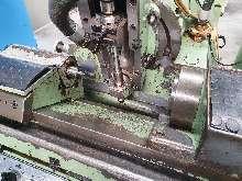 Gearwheel hobbing machine horizontal PFAUTER P 160 H photo on Industry-Pilot