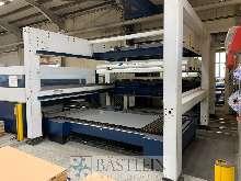 Laser Cutting Machine TRUMPF TruLaser 3030 photo on Industry-Pilot