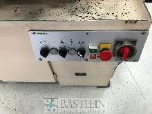 Screw-cutting lathe WEILER Condor B 81 Futterschutz photo on Industry-Pilot