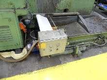 Круглошлифовальный станок - универс. SCHAUDT S фото на Industry-Pilot