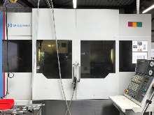 Machining Center - Vertical BRIDGEPORT XR 1270 photo on Industry-Pilot