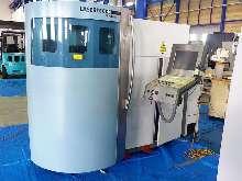 Laser Cutting Machine DMG SAUER Lasertec 40 photo on Industry-Pilot
