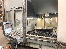 Machining Center - Universal DECKEL MAHO DMC 165 V linear photo on Industry-Pilot