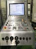 Machining Center - Universal DECKEL MAHO DMU 60 monoBLOCK photo on Industry-Pilot