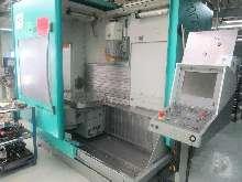 Обрабатывающий центр - универсальный DECKEL MAHO DMU 80 T купить бу