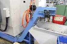 Обрабатывающий центр - вертикальный MAZAK VTC 30 C фото на Industry-Pilot