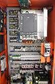 Machining Center - Vertical OPTIMUM OPTImill F 150 HSC photo on Industry-Pilot